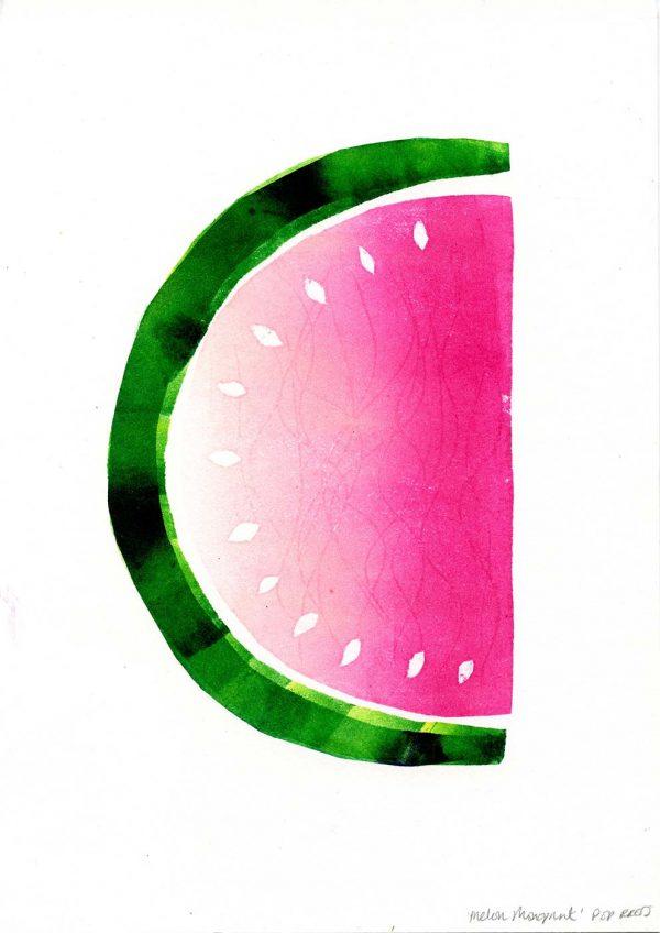 Pop_press_watermelon