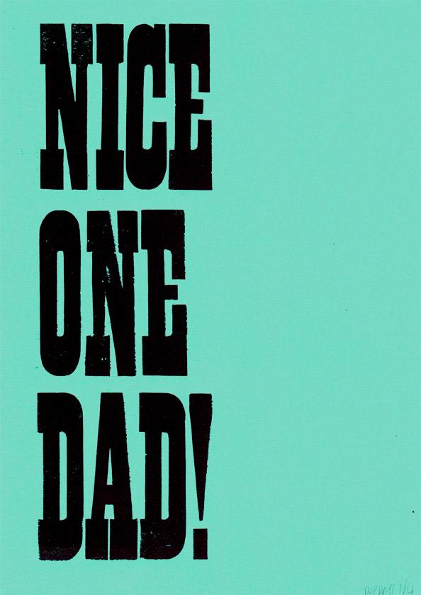 Nice-One-Dad