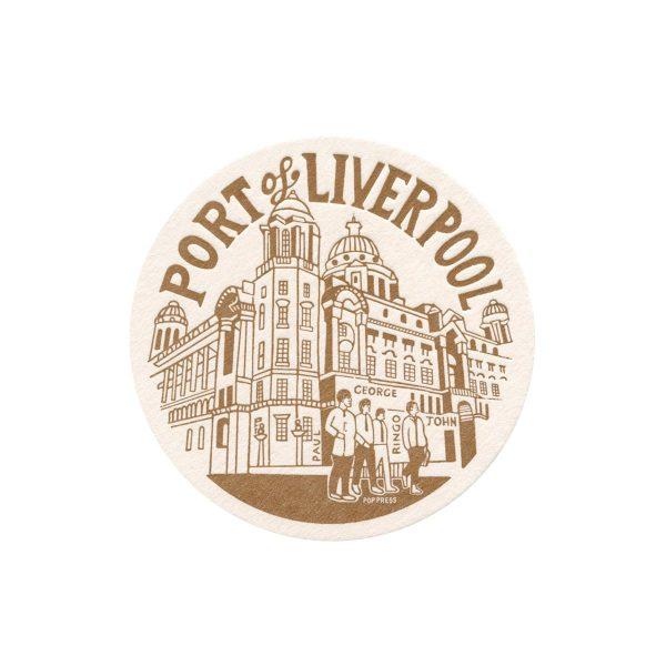 Port-of-Liverpool