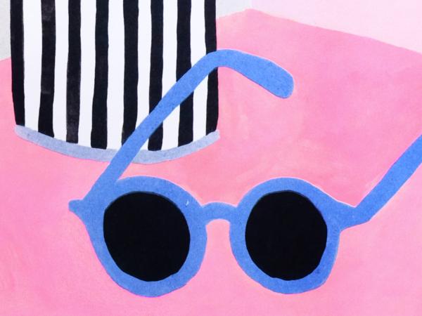 lea-maupetit-lunettesbleues (1)