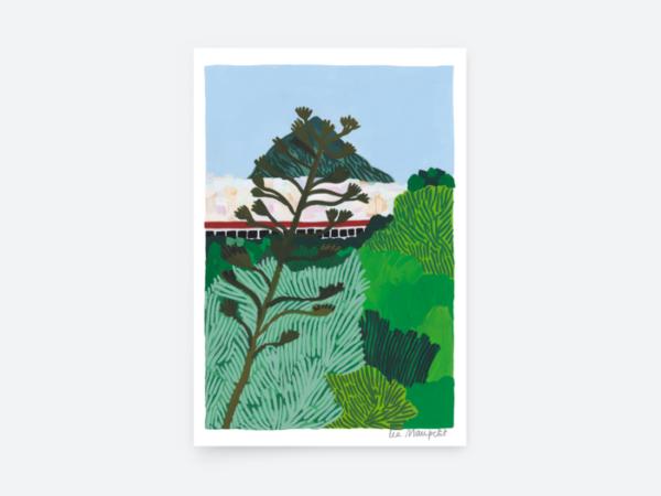 lea-maupetit-montfuji-athenes-700x525