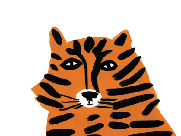 lea-maupetit-tigre
