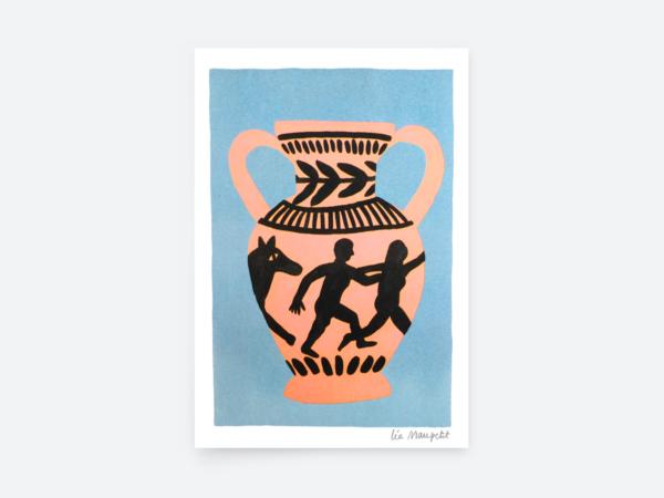 lea-maupetit-vase-greek