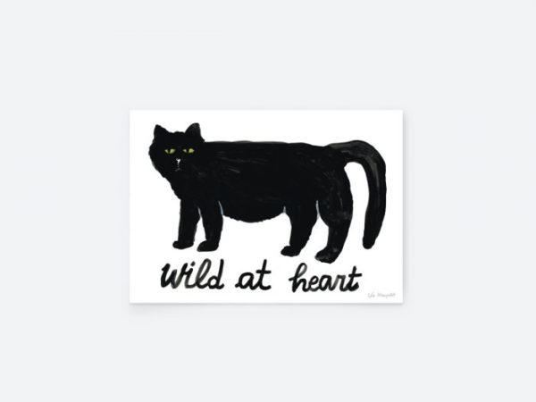 lea-maupetit-wild-at-heart-small-700x525