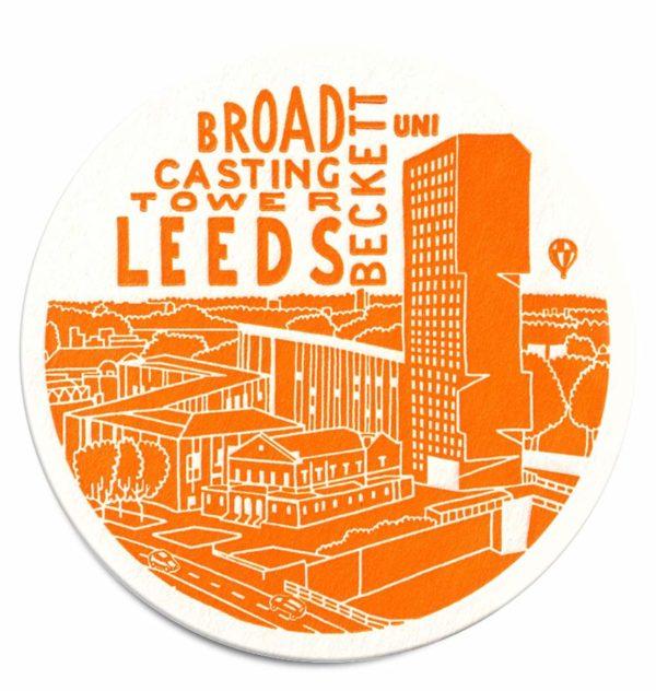 Leeds-Broadcasting-Tower