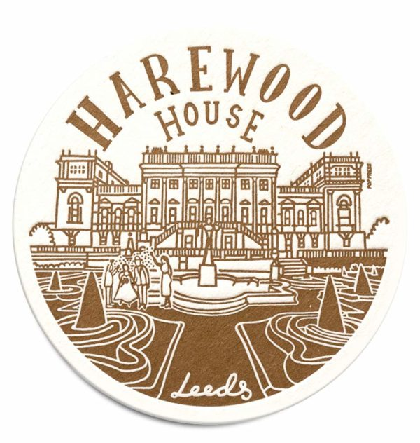 Leeds-Harewood-House