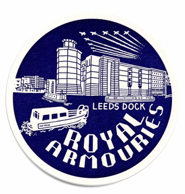 Leeds-Royal-Armouries